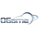 Ogame Client for android (UnOfficial)(developing) (Mod) 0.13.26