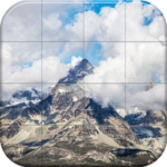 Peaks and Hills Puzzle (Mod) 1.15