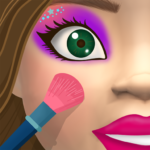 Perfect Makeup 3D (Mod) 1.2.4