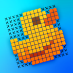 Picture Cross – Nonogram & Picross Logic Puzzles (Mod) 2.8