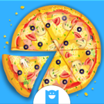 Pizza Maker – Cooking Game (Mod) 1.42