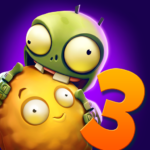 Plants vs. Zombies™ 3 (Mod) 16.0.209258