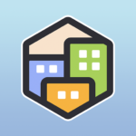 Pocket City Free (Mod) 1.1.357