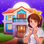 Pocket Family Dreams: Build My Virtual Home (Mod) 1.1.3.15