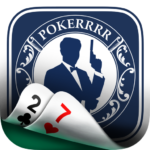 Pokerrrr 2 – Poker with Buddies (Mod) 4.4.2