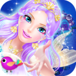 Princess Salon: Mermaid Doris (Mod) 1.2.0