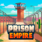 Prison Empire Tycoon – Idle Game (Mod) 1.1.0