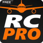 Pro RC Remote Control Flight Simulator Free (Mod) 1.0.1