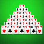 Pyramid Solitaire (Mod) 2.9.497