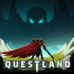 Questland: Turn Based RPG (Mod) 3.10.0