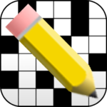 Quick Crosswords (English) (Mod) 1.5.3