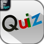 Quiz Just Be Smart (Mod) 1.50/1804030