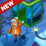 Rescue Team – Time management game (Mod) 1.9.0