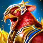 Rival Kingdoms: The Endless Night (Mod) 1.99.0.33