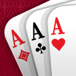 Rummy – free card game (Mod) 3.1.56