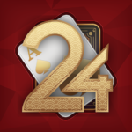 Rummy24 – Play Indian Rummy Online (Mod) 1.32