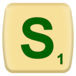 SCRABBLE – The Classic Word Game (Mod) 1.3