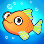 Save The Fish! (Mod) 0.7.0