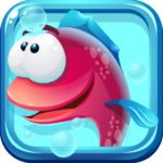 Save The Fish – Physics Puzzle Game (Mod) 1.0.3