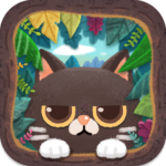 Secret Forest Cats (Mod) 1.5.34