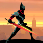 Shadow Fighter (Mod) 1.35.1