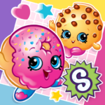 Shopkins World! (Mod)      4.1.3