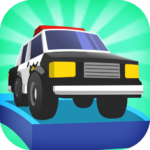 Sky Escape – Car Chase (Mod) 1.0.2