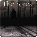 Slendrina: The Forest (Mod) 1.0.3