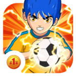 Soccer Heroes 2020 – RPG Football Manager (Mod) 3.4