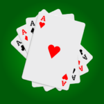 Solitaire Games: collection of the best patiences (Mod) 2.29.01.14