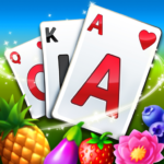 Solitaire – Harvest Day (Mod) 1.8.211