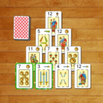 Solitaire pack (Mod) 1.1.4