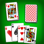 Solitaire suite – 25 in 1 (Mod) 1.1.7