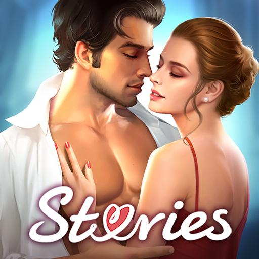 Stories: Love and Choices (Mod) 1.2006020