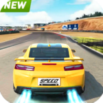 Street Flight : The Best Racing Game (Mod) 1.0.36