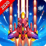 Strike Force – Arcade shooter – Shoot 'em up (Mod) 1.5.3