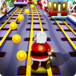 Subway Surf Runner 2020 : Special Edition (Mod) 1.0