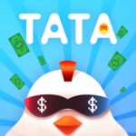 TATA – Play Lucky Scratch & Win Rewards Everyday (Mod) 4.4