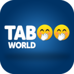 Taboo World – English (Mod) 4.2