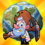 Tap Tap Dig – Idle Clicker Game (Mod) 2.0.1