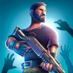 The Last Stand: Zombie Survival with Battle Royale (Mod) 0.35.28