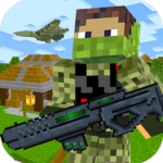 The Survival Hunter Games 2 (Mod) 1.140