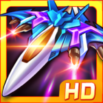 Thunder Assault: Raiden Striker (Mod) 1.6.9