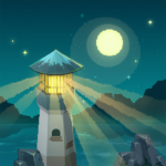 To the Moon (Mod) 3.6