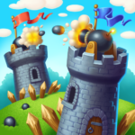 Tower Crush – Free Strategy Games (Mod) 1.1.45