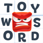 Toy Words – play together 0.37.2 online (Mod) 0.39.0