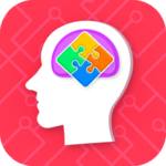Train your Brain – Attention Games (Mod) 1.5.5
