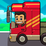Transport It! – Idle Tycoon (Mod) 1.4.0