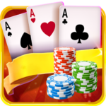 Triple One Teen Patti (3 Patti, Poker & Slot) (Mod) 1.5.0