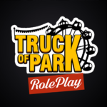 Truck Of Park: RolePlay (Mod) 0.7.1